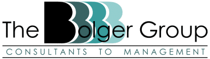 Bolger Group